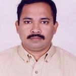 Kazi Ehteshamur R.