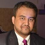Syed Oneeb Ul Haq