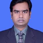 Shamim A.