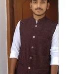 Saharsh W.