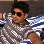 Kunjal S.