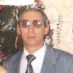 Viktor D.