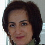 Kornelija Mujkic