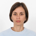 Oksana M.