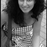 Ajda Cakardic