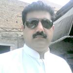 Sheikh W.
