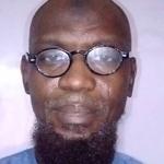 Idris A.'s avatar