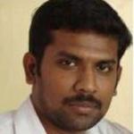 Ayyappan S.