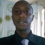 Nyamweya J.
