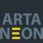 Artaneon S.