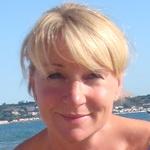 Vivienne M.