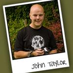 John T.