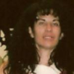 Manuela S.
