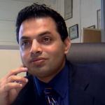 Faisal R.