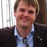 Marcin Sewera