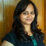 Dr.Srilakshmi