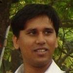 Sagar C.