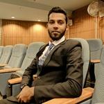 Abdulllah S.
