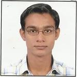 Udayan C.