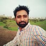 Dhananjay S.