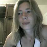 Natalya S.