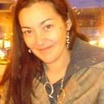 Antonia S.