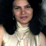 Adriane A.