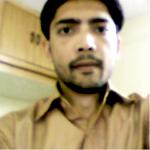 Nitish K.