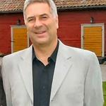 Steve Forey