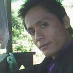 Dario A.
