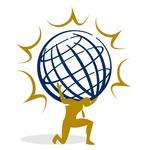Profit Accounting C's avatar