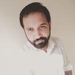Hassan Rehman