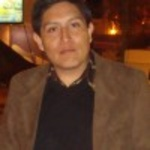 Walker Bladimir A.