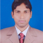Md. Aminul H.