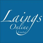 Laings Online Limited