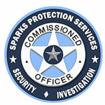 Sparks Protection Company