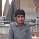 Abdul Q.
