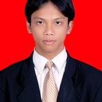 Dhuha A.