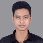 Web Scan's avatar