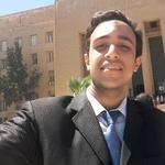 Abdullah Noureldeen