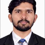 Sanesquare Pvt Ltd's avatar