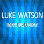 Luke W.