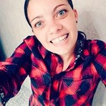 Sara P.'s avatar