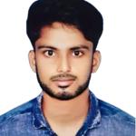 MD Anuwar's avatar