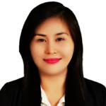 Jezza Mae M.'s avatar