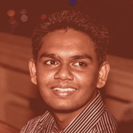 Chathisha W.