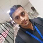 Shahmi A.'s avatar