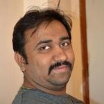 Paramveer Singh D.
