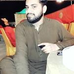 Muahammad