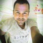 Jayantha K.'s avatar